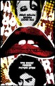 Rocky Horror Poster
